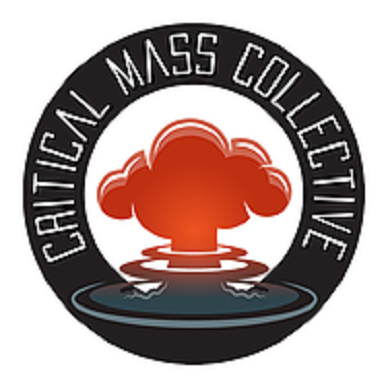 Critical Mass Collective Seeds