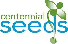 Centennial Seeds