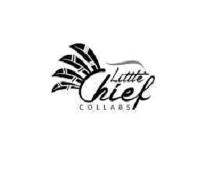 Little Chief Collabs Seeds