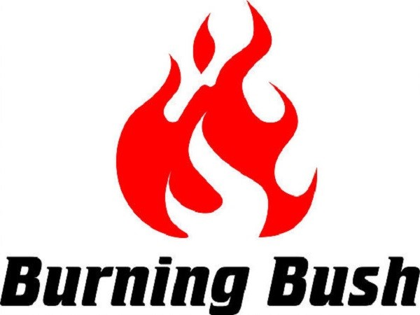 Burning Bush Nurseries Seeds