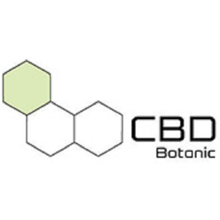 CBD Botanic Seeds