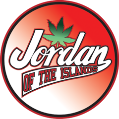 Jordan of the Islands Seeds