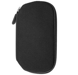 SPARE CARRY POUCH