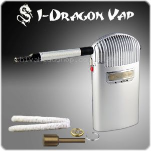 I-DRAGON SCREEN RING AND METAL STICK