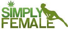 Simply Female Seeds Mega Lemonista
