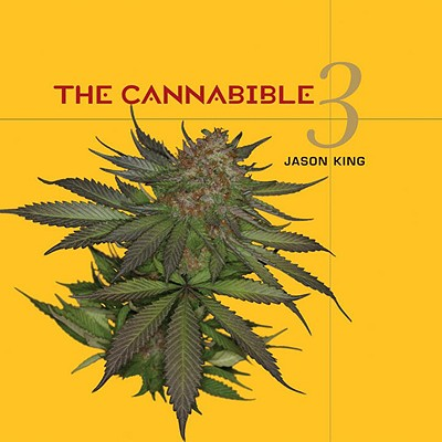 Cannabible 3