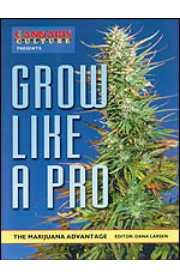 Grow Like A Pro