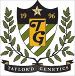 Taylor'd Genetics  Wobbly Bob Feminized