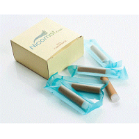 Nicomist Electronic Cigarette Replacement Cartridges