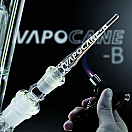 VapoCane B 13mm Bowl