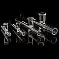 Roor - Steam Rollers