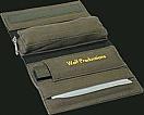 Wolf Hemp Rolling Kit (R1)