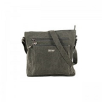 Hemp Elegant Shoulder Bag