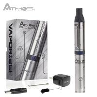 Atmos The Boss Portable Vaporizer