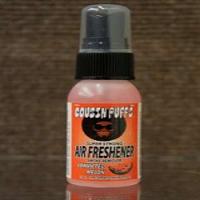 Cousin Puffs Air Freshener