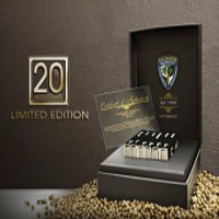 T.H.Seeds 20th Anniversary Pack Feminised