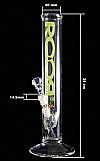 Roor - Water Pipe 7.0