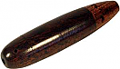 Buz Bomb - Rosewood
