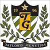 Taylor'd Genetics  AutoSlave  Feminized