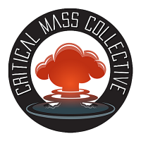 Critical Mass Collective Seeds Auto Sour Melon Mass Feminized