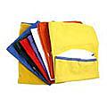 Bubble Bag Kit 1 gallon 4 bag kit