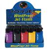 TORJET WindProof Jet-Flame Lighter