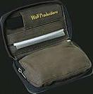 Wolf Hemp Rolling Kit (S2)