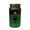 Cannabis Energy Shot