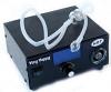 Very Vappy Herbal & Aromatherapy Vaporizer VV600
