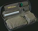 Wolf Hemp Rolling Kit (S3)