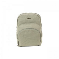 Hemp Kids Backpack