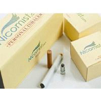 Nicomist Electronic Cigarette