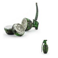 Grenade Grinder 3 Piece