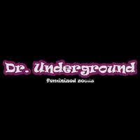 Dr Underground Seeds Hell Stone Feminized